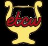 ETCWlogo2018.png