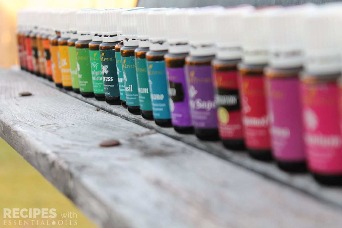 Spectrum-of-Young-Living-Oils.jpg