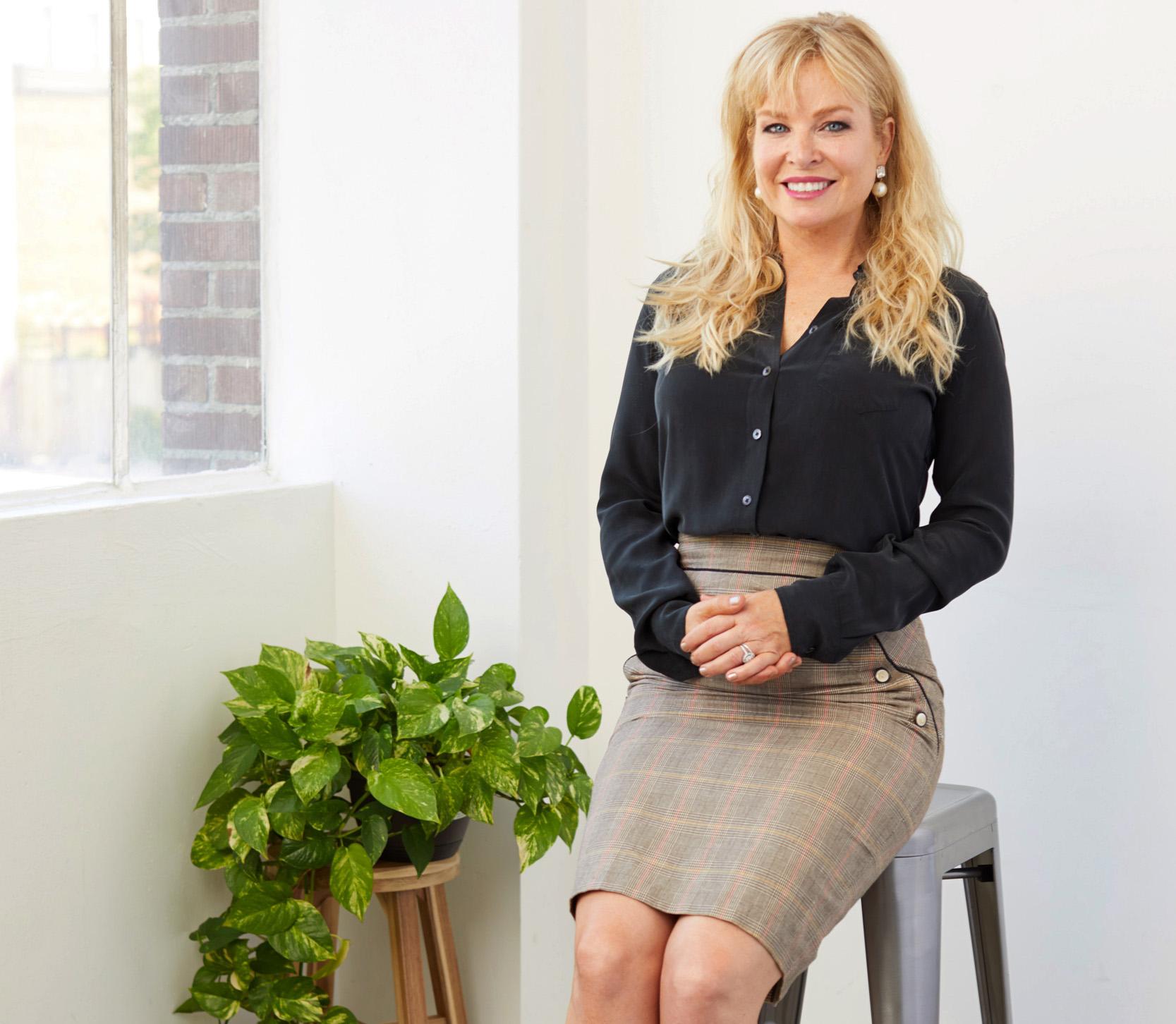 Yaffa Grace career strategist