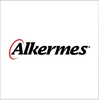 Alkermes.PNG