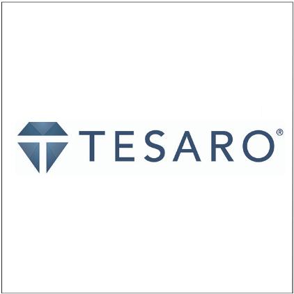 Tesaro.PNG