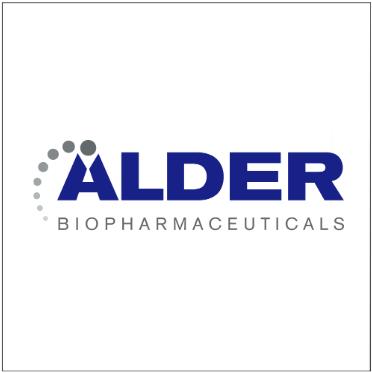 Alder Biopharma.PNG