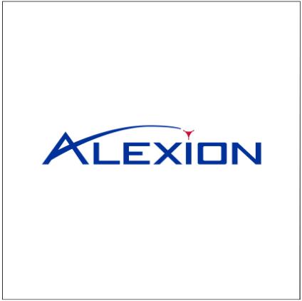 Alexion.PNG