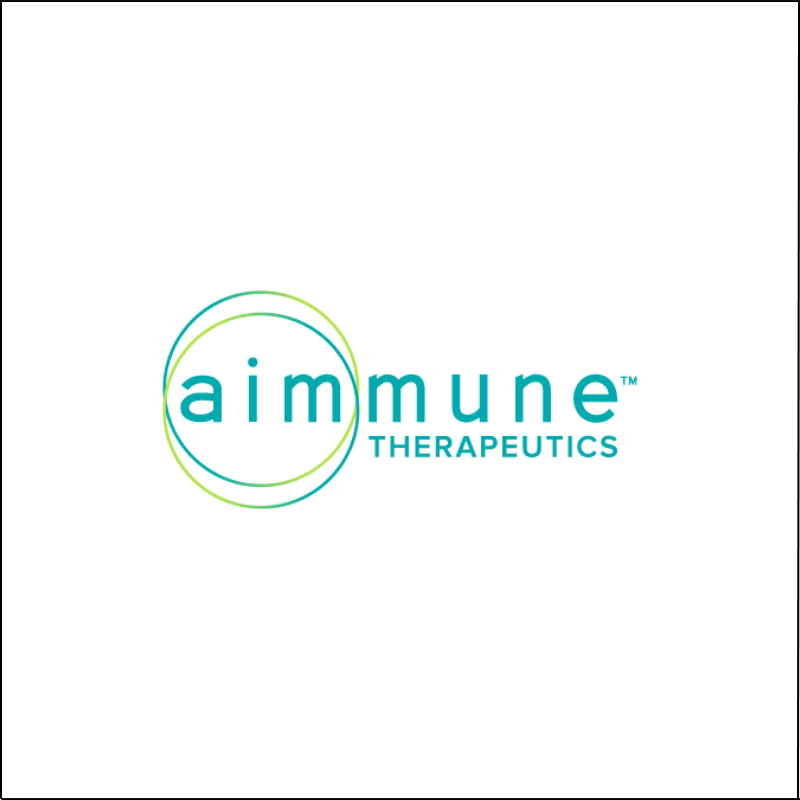 Aimmune therapeutics.png
