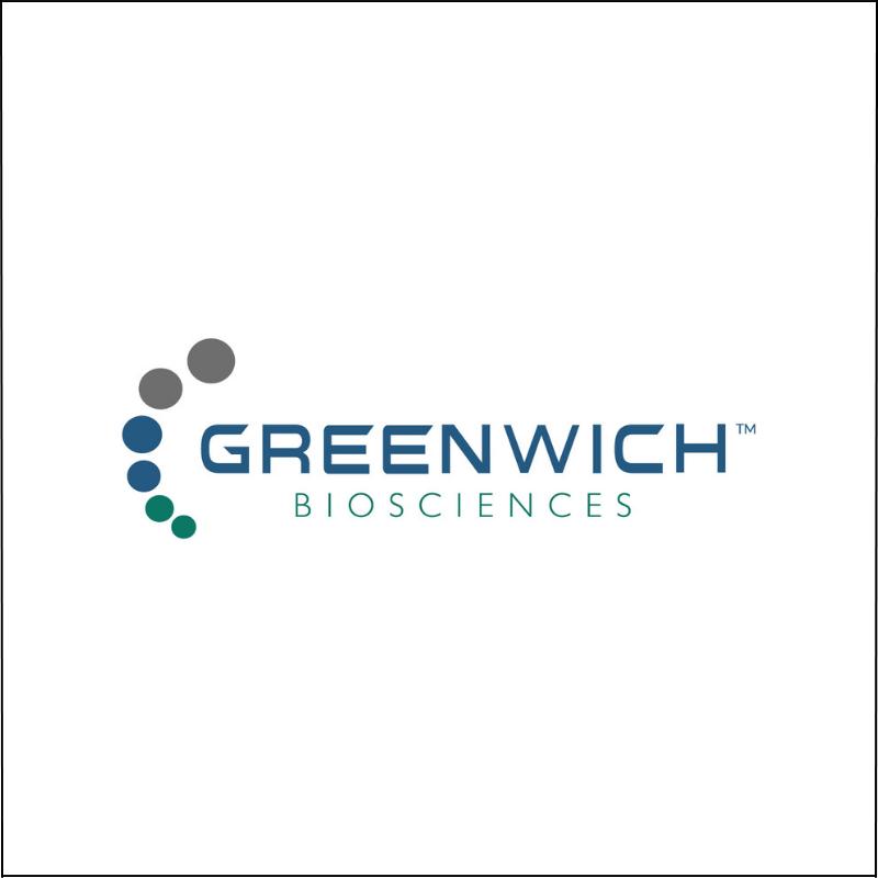 Greenwich Biosciences.png