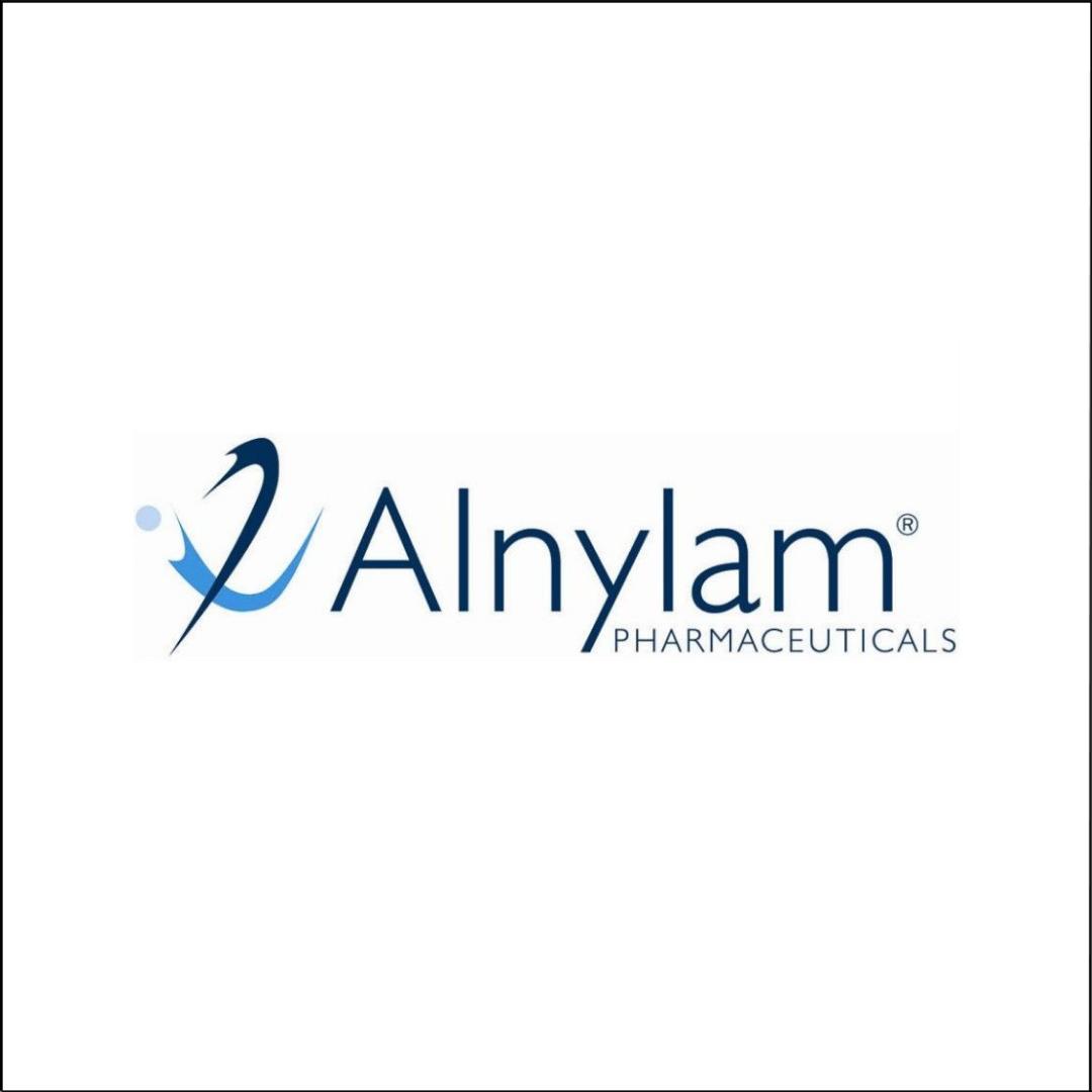 Alynylam Pharmaceuticals.png