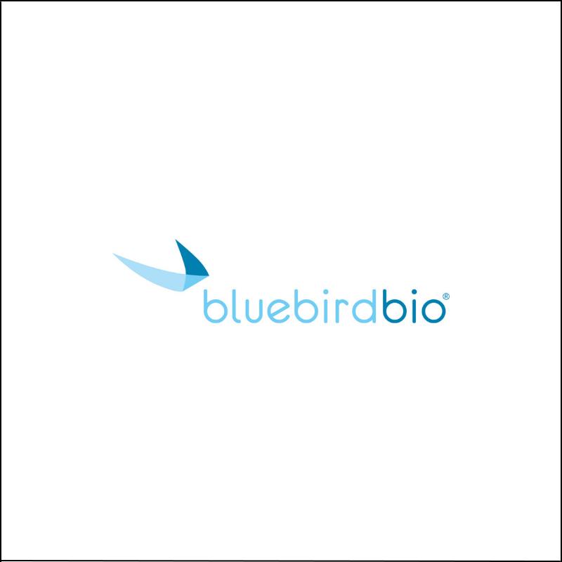 Bluebirdbio.png
