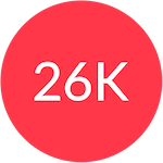 26K.png