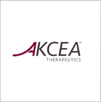 Akcea.PNG