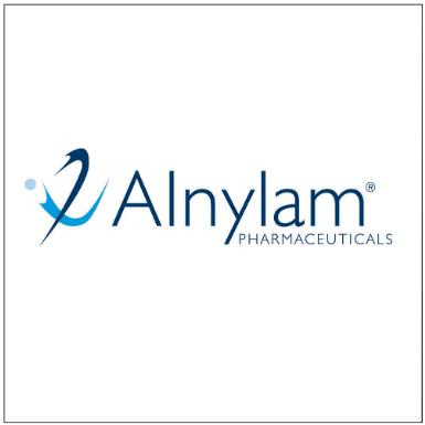 Alynam.PNG