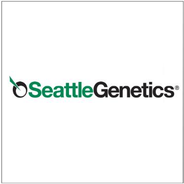 seattle gene.PNG