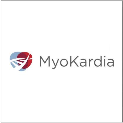 Myokardia.PNG