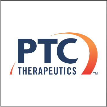 PTC therapeutics.PNG
