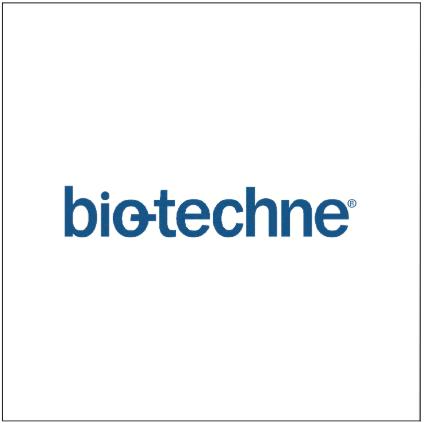 Biotecne.PNG