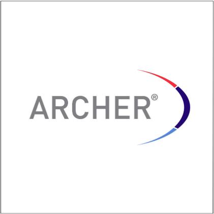 ArcherDX.PNG