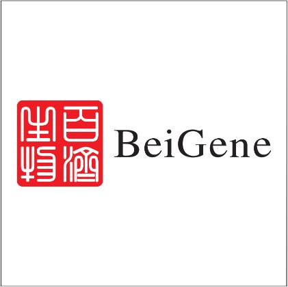 BeiGene.PNG