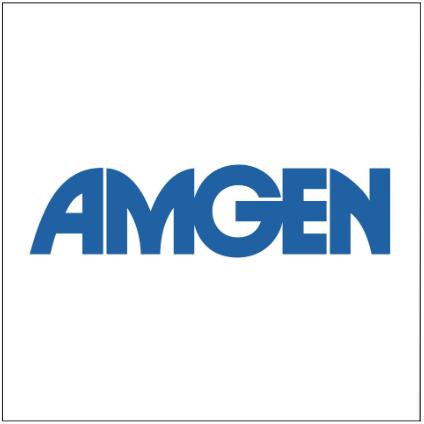 amgen.PNG