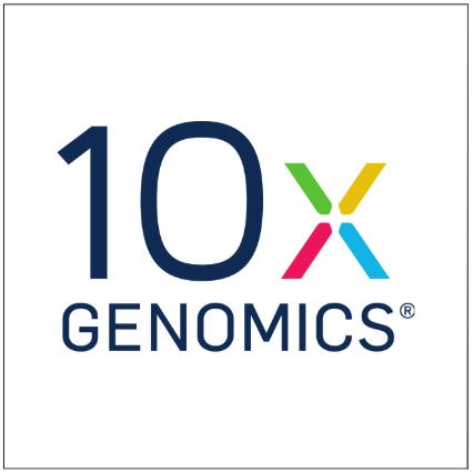 10x genomics.PNG