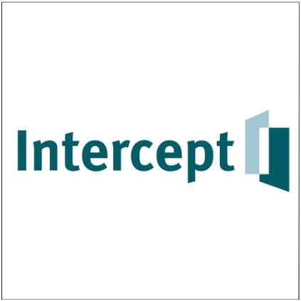 Intercept.PNG