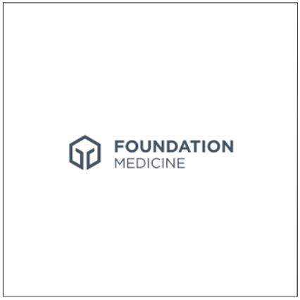 Foundation medicine.PNG