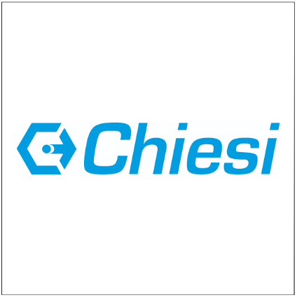 chiesei.PNG