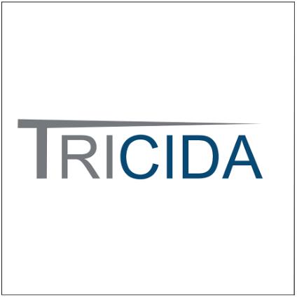 tricida.PNG