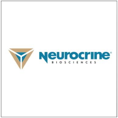 Neurocrine.PNG