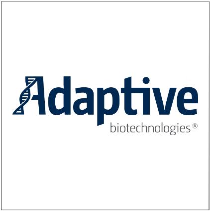 Adaptive bio.PNG
