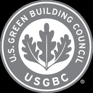 LEED - USGBC.png
