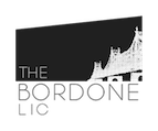 Bordone Final Logo Small Transparent Background copy 2.png