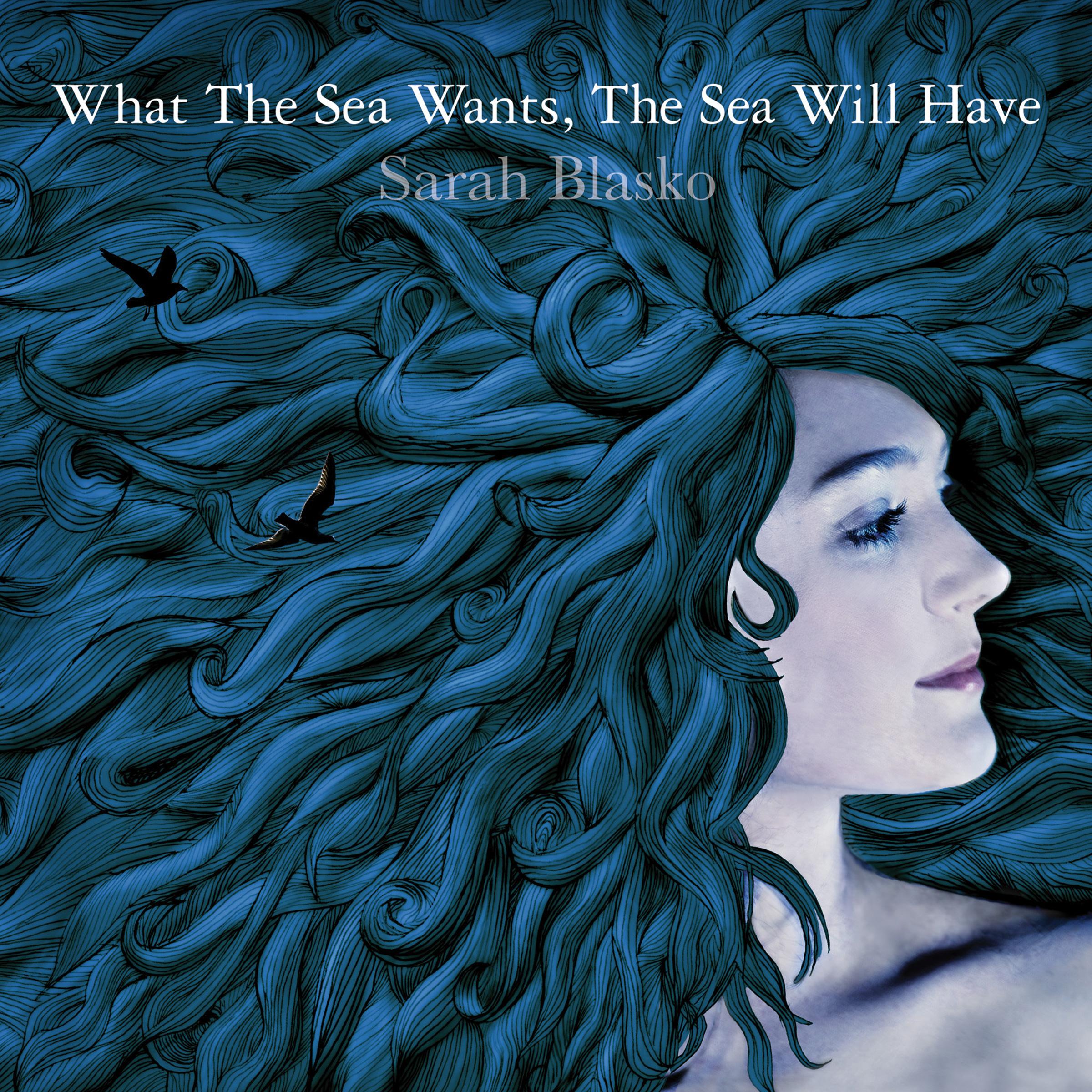 What-The-Sea-Wants-2400.jpg