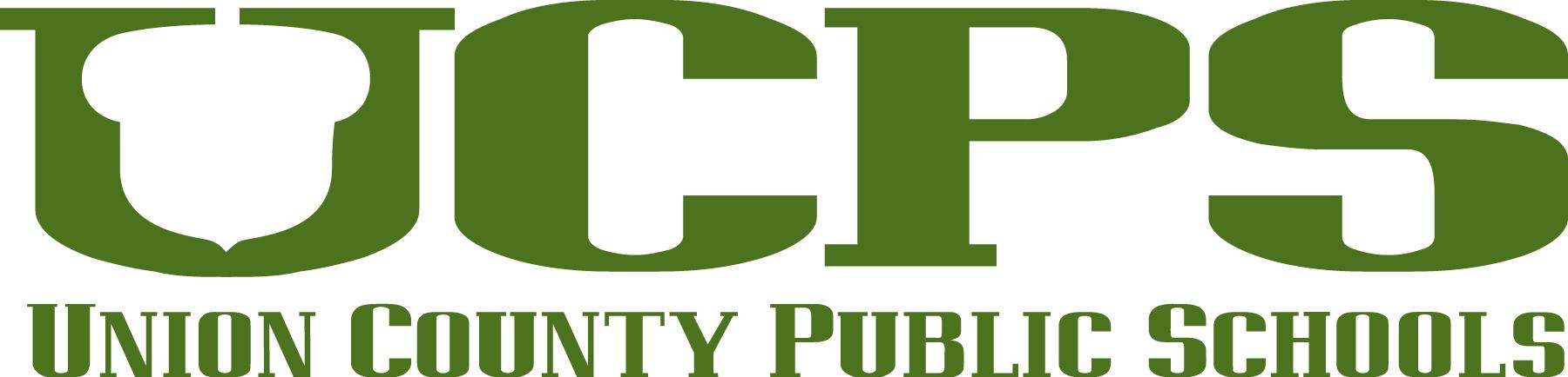 UCPS_Logo_575.jpg