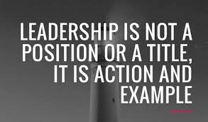 Leadership Quote.jpeg