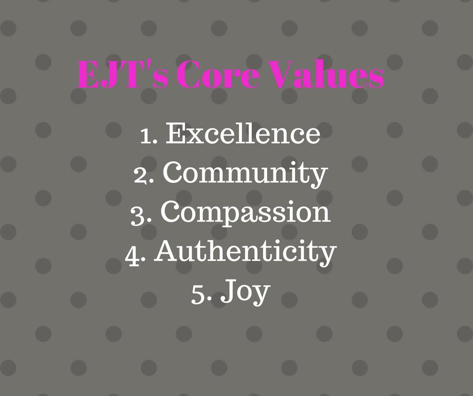 EJT's Core Values.png