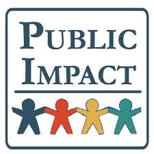Public Impact.jpeg