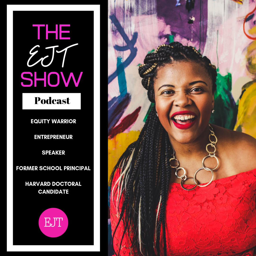 The EJT Show 7.4.19.png