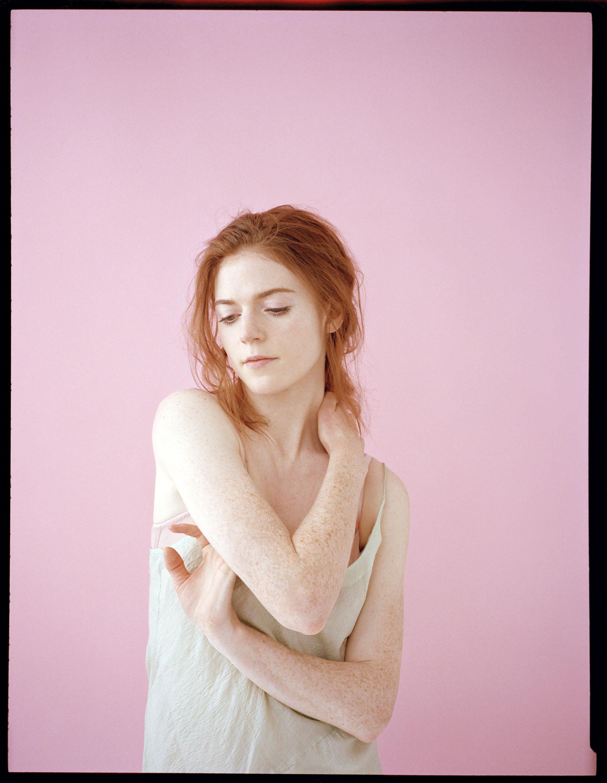 The Last Magazine - Rose Leslie 001.jpg