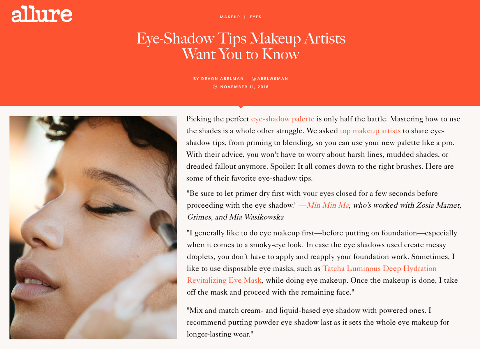 MMM_Allure_Eye_Shadow_Nov_2016.jpg
