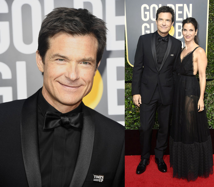 Jason+Bateman+75th+Annual+Golden+Globe+Awards+mki3vOObfVRl copy.jpg