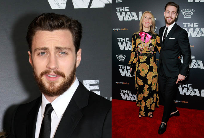 sam-aaron-taylor-johnson-wall-28apr17-02 copy.jpg