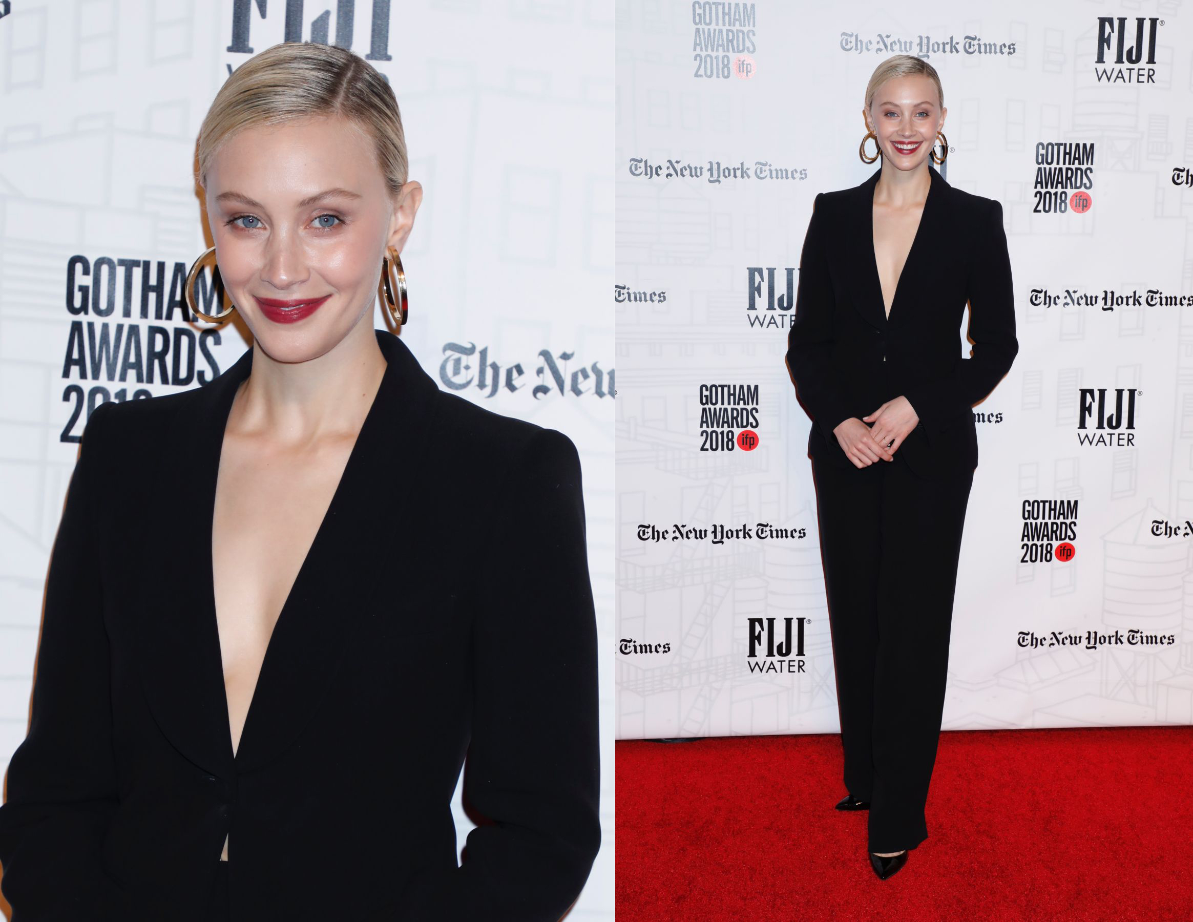 sarah-gadon-at-28th-annual-gotham-awards-new-york-0 copy.jpg