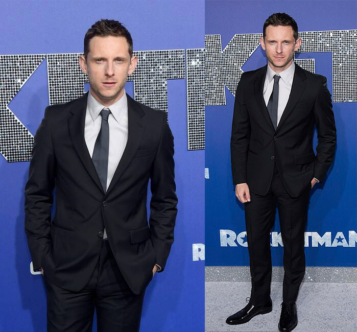 rs_634x1024-190529170630-634-jamie-bell-rocketman.cl.052919 copy.jpg