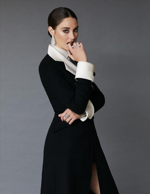 Shailene Woodley.jpeg