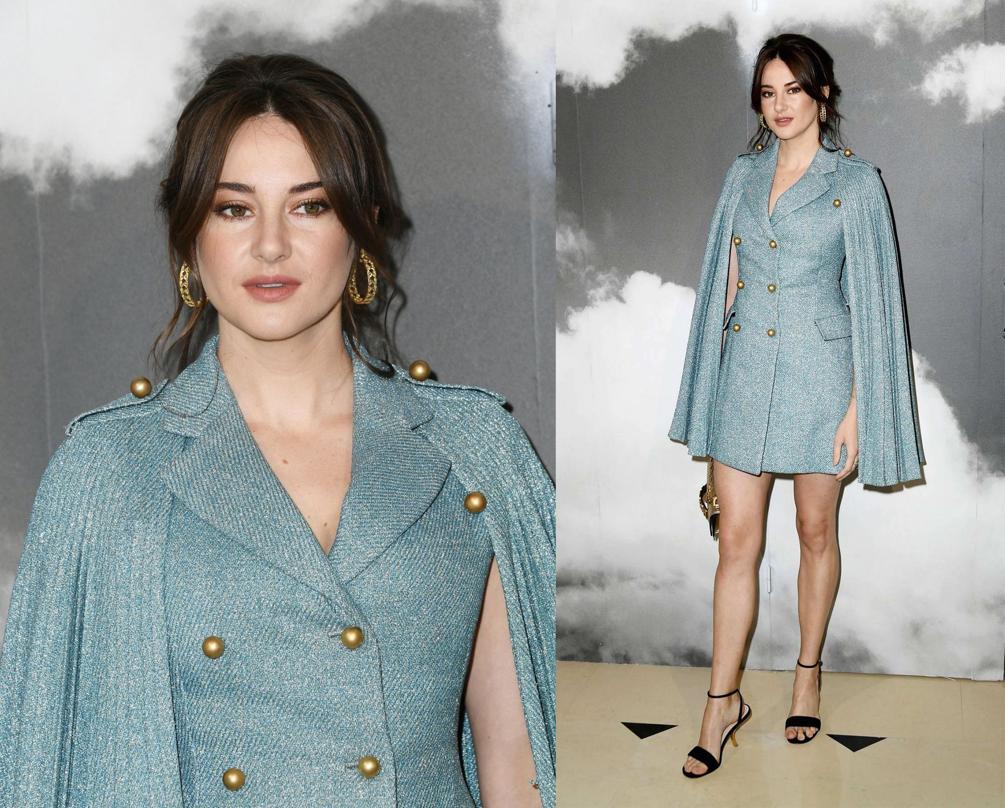 shailene-woodley-at-christian-dior-haute-couture-show-at-paris-fashon-week-07-01-2019-12 copy.jpg