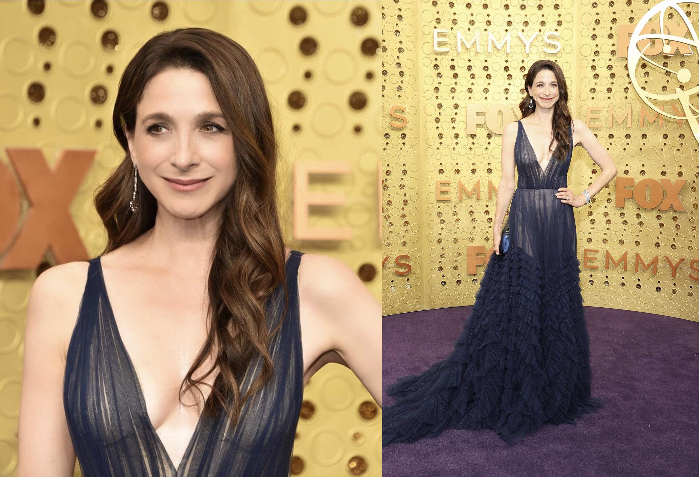 MarinHinkle-Emmy-2019.jpg