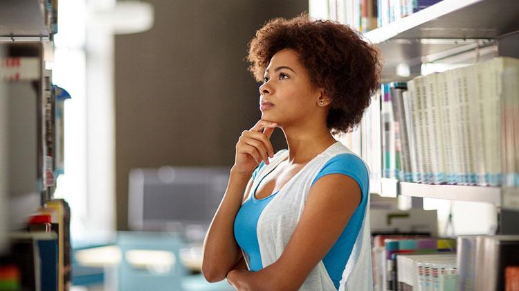 3-Factors-College-Bound-High-School-Students-Must-Overcome-1.jpg