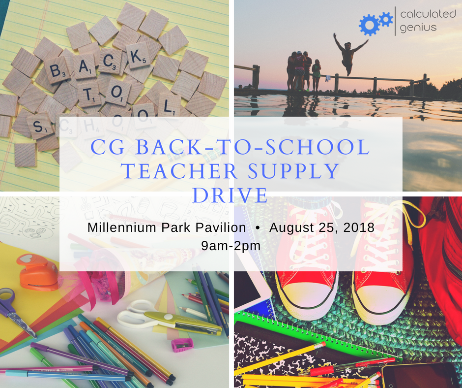 CG Back-to-School Teacher Supply Drive.png