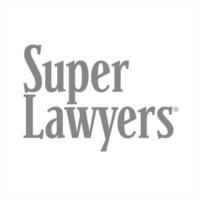 Super Lawyers.jpg