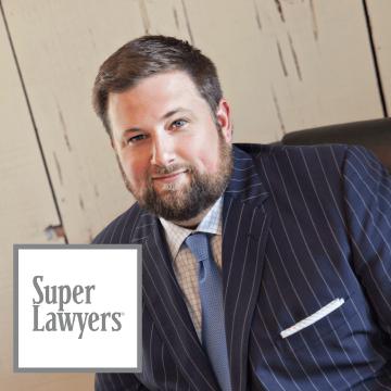 J-Thomas_Super-Lawyers.png