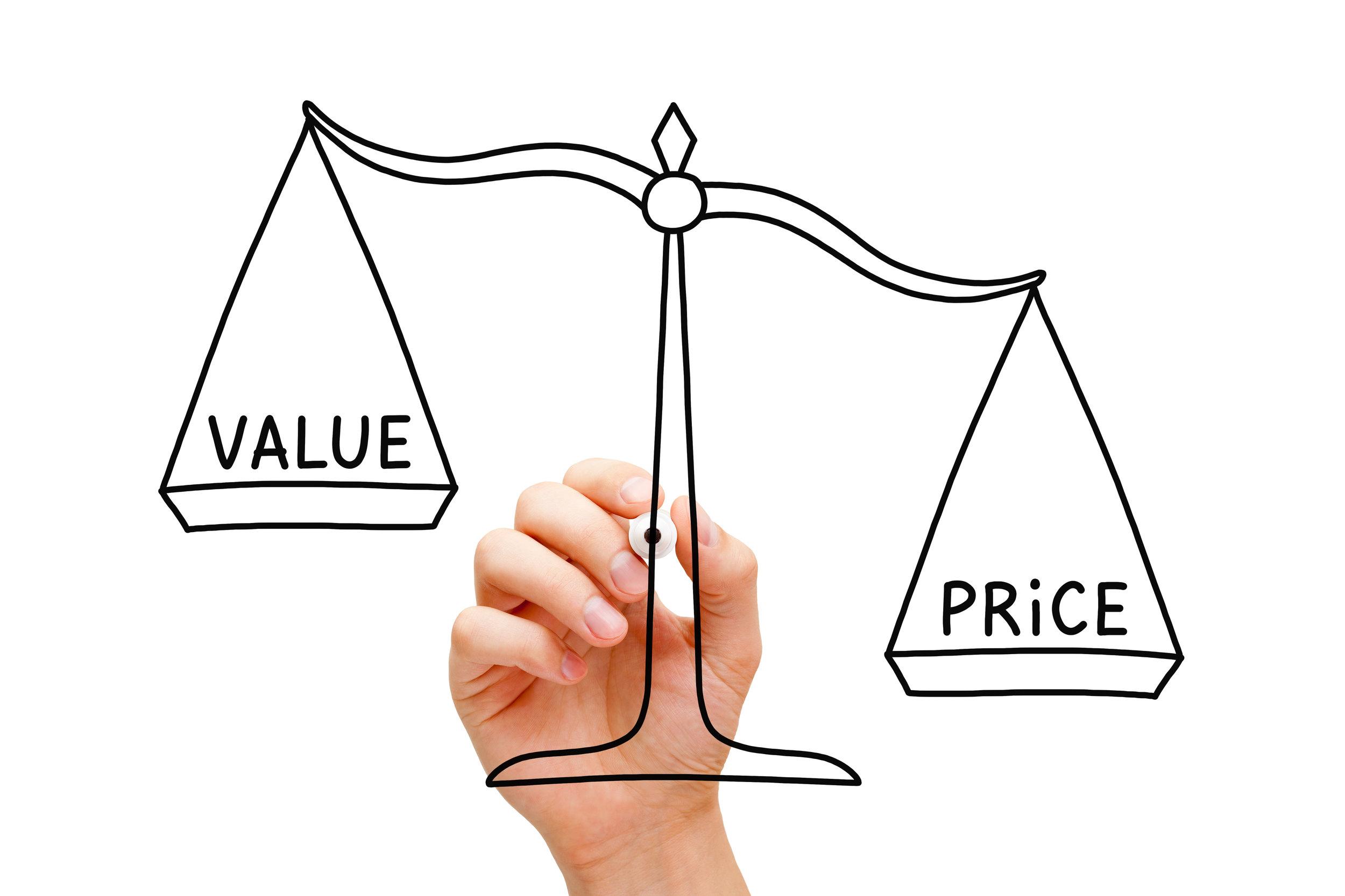 Business Valuation.jpeg